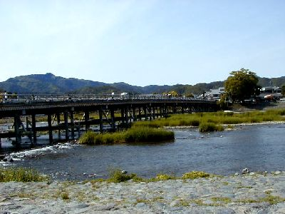 D050516togetsukyo